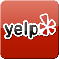 Yelp - Patricks Glass
