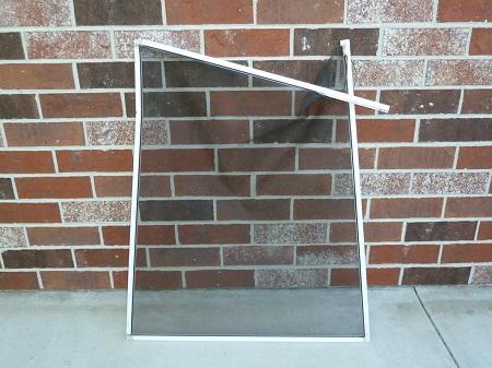 Home Window Repair Newport News Va