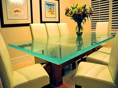 Please Give Us A Call At 757 722 5714. Weu0027d Love To Help Customize Table  Top Glass For You!