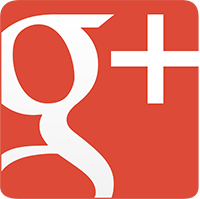 Google Plus - Patricks Glass